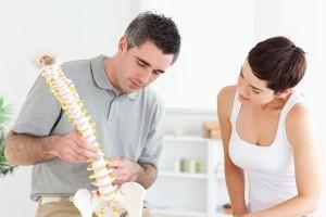 Southampton chiropractor
