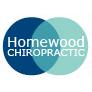 Homewood chiropractic clinic feedback