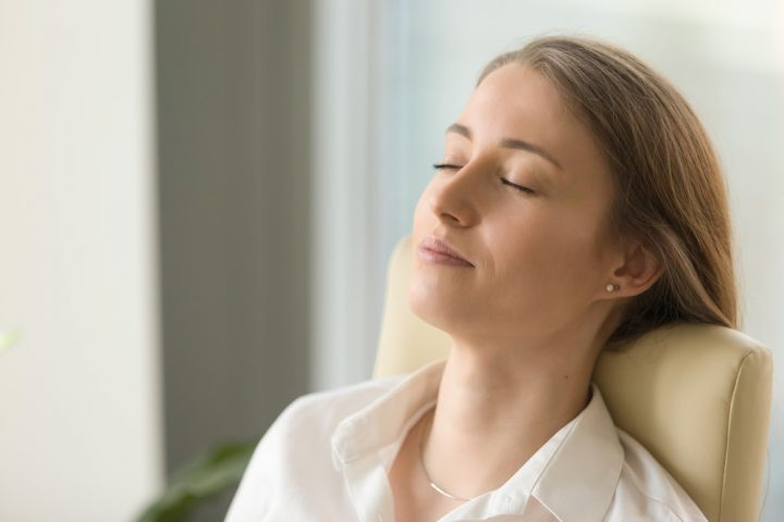 pain mangement techniques recommended by our fareham chiropractor
